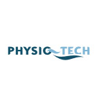physiotech